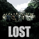 Lost: Lockdown