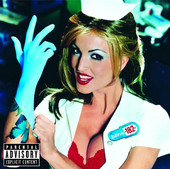 Blink-182 | Enema of the State