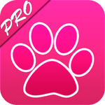Pink Wallpapers ™ Pro