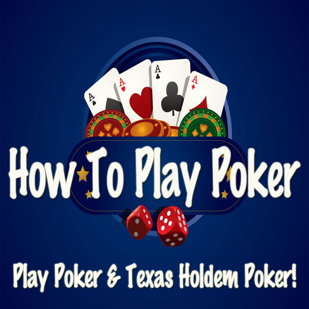 texas poker jetspri poker mb latest version for free download on general play. Black Bedroom Furniture Sets. Home Design Ideas
