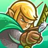 Ironhide Game Studio - Kingdom Rush Origins portada