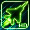 Neon War Machines HD - A retro style SHMUP