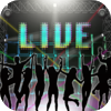 LIVE STUDIO - ミュージック ライブ パフォーマンス