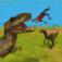Dinosaur Simulator Un...