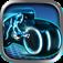 A Magic Speed Bike Game - Motor Bike Racing Game