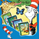 icon for In The Wild! Learning Library Collection (Dr. Seuss/Cat in the Hat)